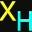 Unknown Artist - Christmas With Kawai - Noël Avec Kawai mp3 flac download free